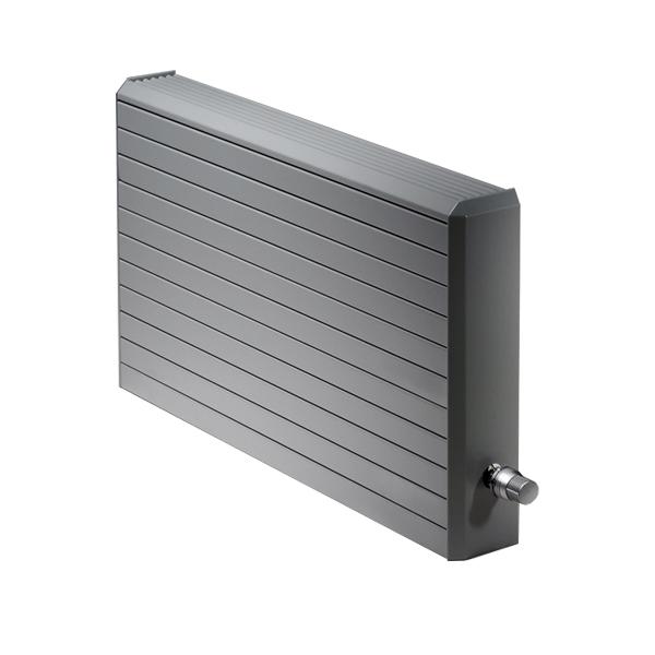медно-аллюминий радиаторы