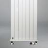 Дизайн радиатор Jaga Deco Panel | H-2600 B-90
