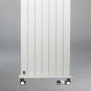 Дизайн радиатор Jaga Deco Panel | H-2000 B-90