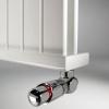 Дизайн радиатор Jaga Deco Panel | H-2000 B-80