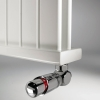 Дизайн радиатор Jaga Deco Panel | H-2200 B-90