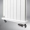 Дизайн радиатор Jaga Deco Panel   H-1800
