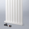 Дизайн радиатор Jaga Deco Panel | H-2600