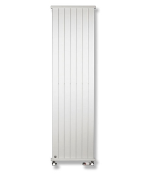 Дизайн радиатор Jaga Deco Panel | H-2400 B-90