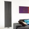 Дизайн радиатор Jaga Deco Spase | H-2000 B-80