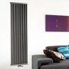Дизайн радиатор Jaga Deco Spase   H-1800 B-150