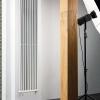 Дизайн радиатор Jaga Deco Spase | H-2200 B-150