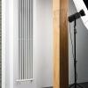 Дизайн радиатор Jaga Deco Spase | H-1920 B-80