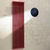 Дизайн радиатор Jaga Deco Spase | H-2400 B-80