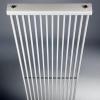 Дизайн радиатор Jaga Deco Spase | H-2000 B-150