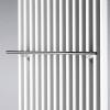 Дизайн радиатор Jaga Deco Spase | H-2600 B-150