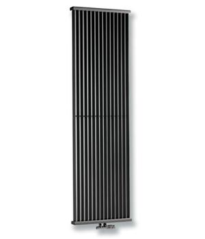 Дизайн радиатор Jaga Deco Spase | H-1800 B-80
