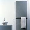 Дизайн радиатор Jaga Geo Vertical | H-1800
