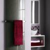 Дизайн радиатор Jaga Geo Vertical | H-1500