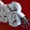 Дизайнерский радиатор отопления Jaga Heatwave OS
