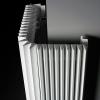Дизайн радиатор Jaga Iguana Angula Plus | H-1800