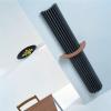 Дизайн радиатор Jaga Iguana Circo | H-2000