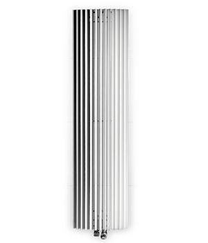 Дизайн радиатор Jaga Iguana Corner Plus | L-310