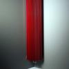 Дизайн радиатор Jaga Iguana Corner | L-270