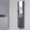 Дизайн радиатор Jaga Iguana Visio | H-2000