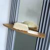 Дизайн радиатор Jaga Iguana Visio Plus | H-1800