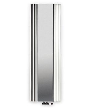Дизайн радиатор Jaga Iguana Visio | H-2200