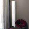Дизайн радиатор Jaga Panel Plus Vertical | H-2200