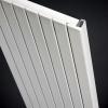 Дизайн радиатор Jaga Panel Plus Vertical | H-1800
