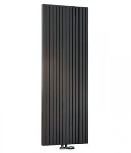 Дизайн радиатор Jaga Tetra | H-2000