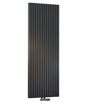 Дизайн радиатор Jaga Tetra | H-1800