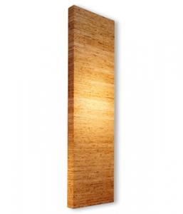 Дизайнерский радиатор отопления Jaga Vertiga Kirei