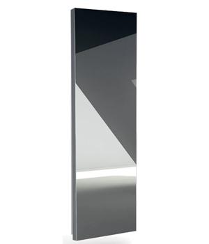 Дизайнерский радиатор отопления Jaga Vertiga Primo