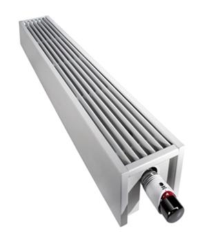 Напольный конвектор Jaga Mini | H-280 B-180