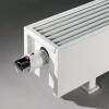 Напольный конвектор Jaga Mini | H-230 B-180