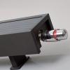 Напольный конвектор Jaga Mini | H-230 B-230