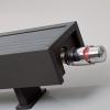 Напольный конвектор Jaga Mini | H-80 B-180