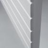 Настенный конвектор Jaga Panel Plus | H-370 B-50
