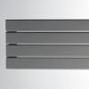 Настенный конвектор Jaga Panel Plus | H-810 B-50