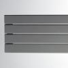 Настенный конвектор Jaga Panel Plus | H-430 B-90