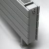 Напольный конвектор Jaga Panel Plus | H-240 B-170